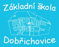 zsdobrichovice