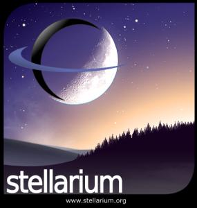 stellarium_splash.medium (102K)